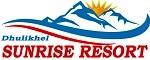 Dhulikhel Sunrise Resort